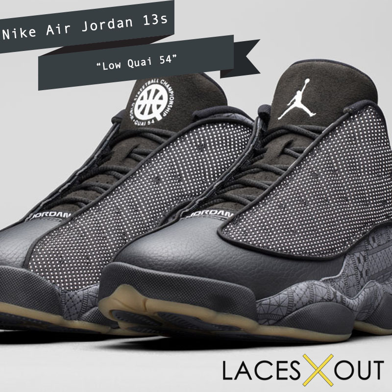 nike-air-jordan-13-low-quai-54