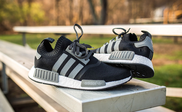 ADIDAS-CONSORTIUM-NMD-RUNNER-PK-BLACK-3M-on-feet