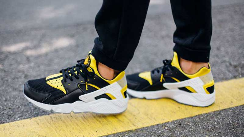 Nike-Air-Huarache-Berlin