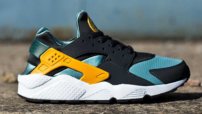 Nike-Air-Huarache-Catalina