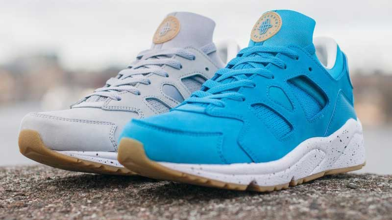 Nike-Air-Huarache-International-Cloud-and-Skies