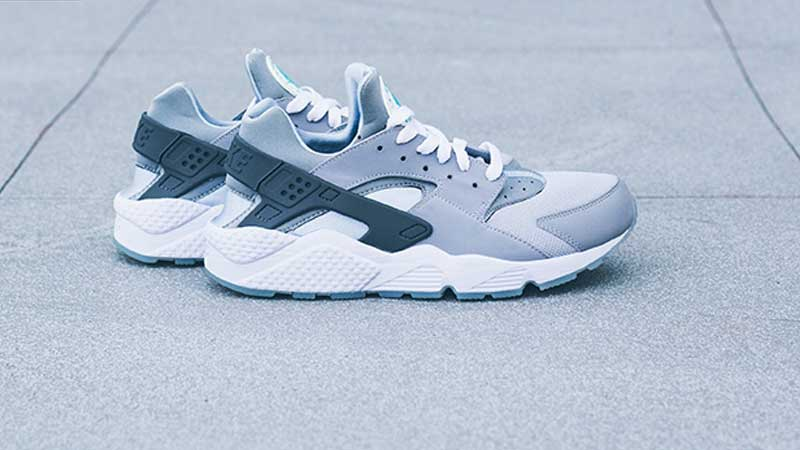bd37fdd14434 75 of the BEST Nike Air Huarache Colorways