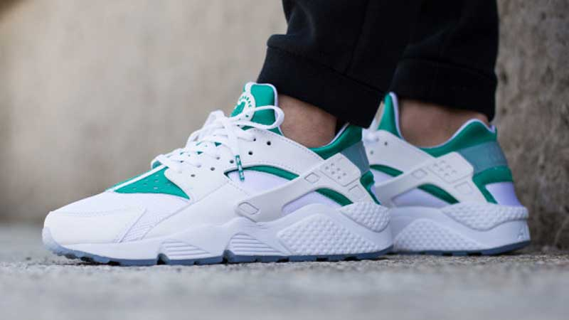 Nike-Air-Huarache-Paris