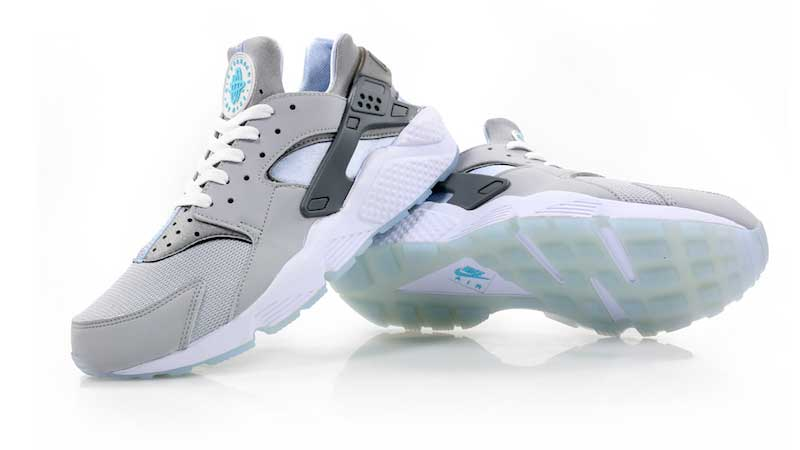 b05caba4048f 75 of the BEST Nike Air Huarache Colorways