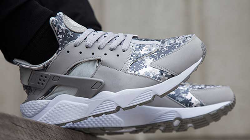 Nike-Air-Huarache-Snow-Camo