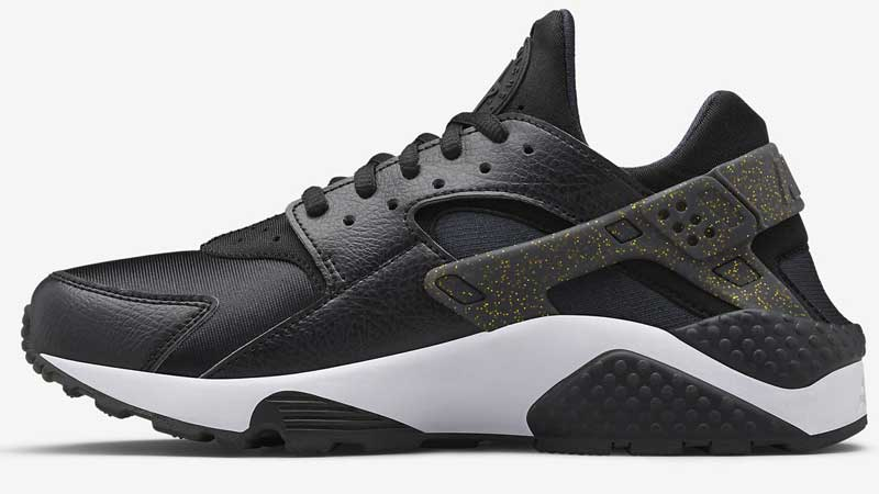 bed644614d6 75 of the BEST Nike Air Huarache Colorways