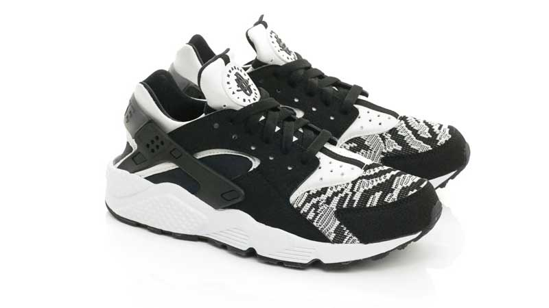 quality design 68942 67041 Nike-Air-Huarache-Woven-Toe