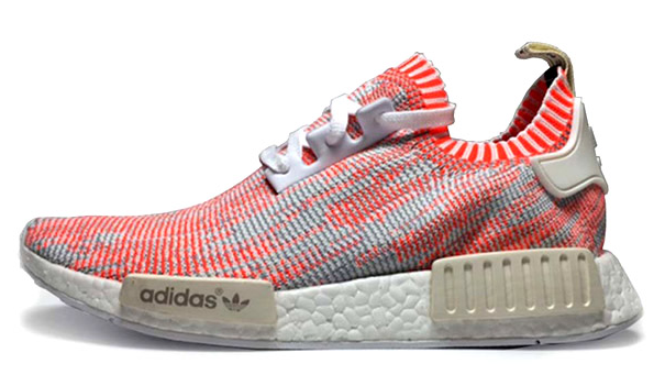 2705ecbcf682 COMPLETE List of Adidas NMD Releases   Colorways  Updated