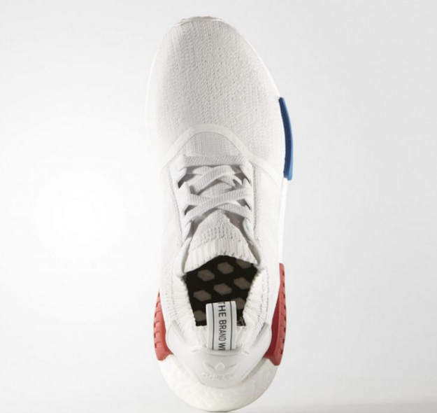 adidas-NMD-Runner-Vintage-White-Lush-Red-2