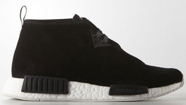 COMPLETE List of Adidas NMD Releases & Colorways [Updated]