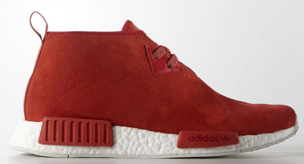 hot sales 3b2e1 74e4c COMPLETE List of Adidas NMD Releases & Colorways [Updated]