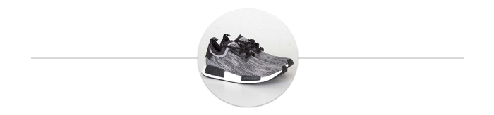 adidas NMD colorway releases