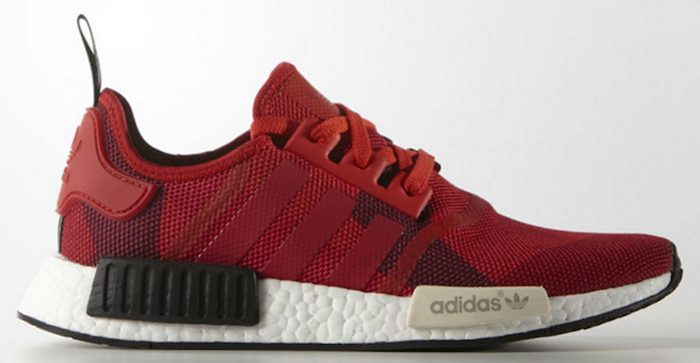 f3e66db5b COMPLETE List of Adidas NMD Releases   Colorways  Updated