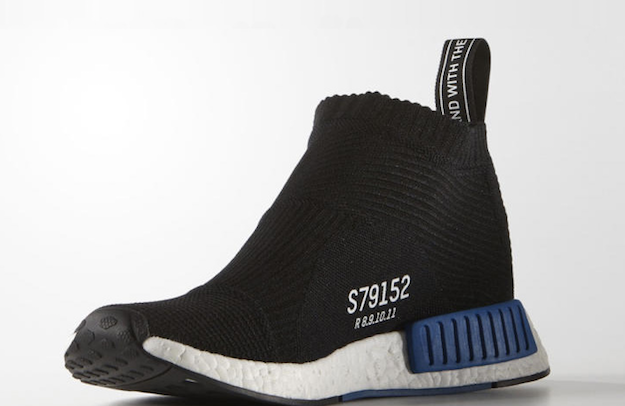 hot sales b2db2 39cd4 COMPLETE List of Adidas NMD Releases & Colorways [Updated]