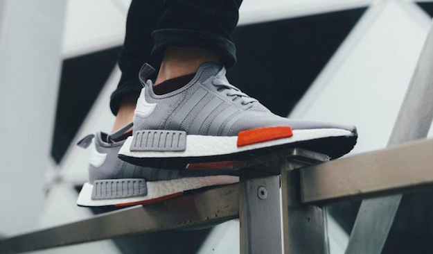 51d7118ad306f9 COMPLETE List of Adidas NMD Releases   Colorways  Updated