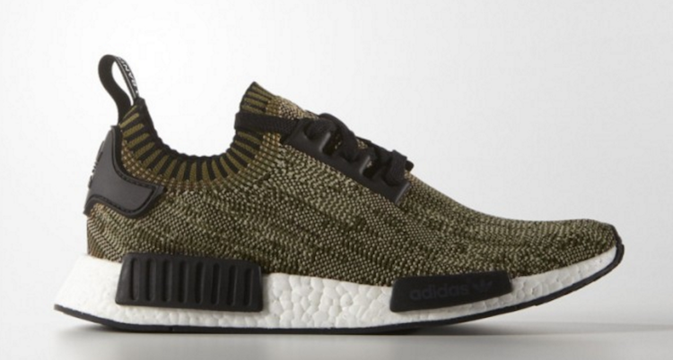 adidas-nmd-olive-colorway. Image credit  adidas. BACK TO TOP 36de54e14