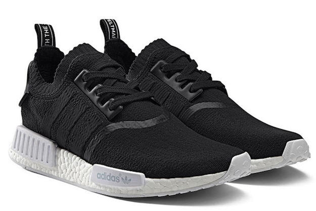 3221de962 COMPLETE List of Adidas NMD Releases   Colorways  Updated
