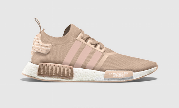 complete list of adidas nmd releases colorways updated