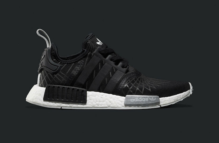 adidas-nmd-womens-black-spider-web