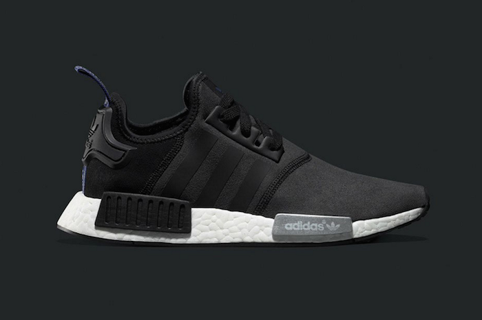dc53396ee THE Complete List of WMNS Adidas NMD Colorways  Updated