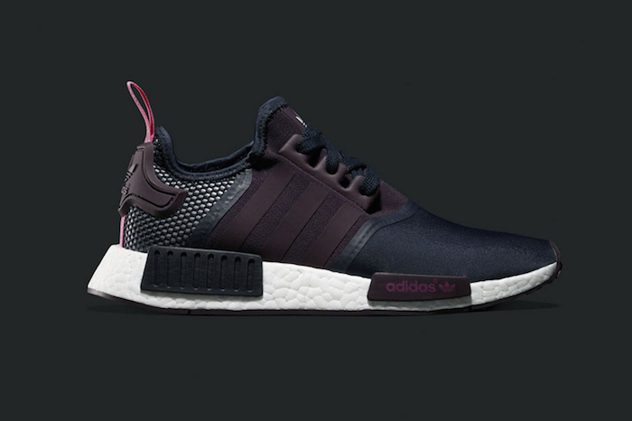 2bbbec12f1e4 THE Complete List of WMNS Adidas NMD Colorways  Updated