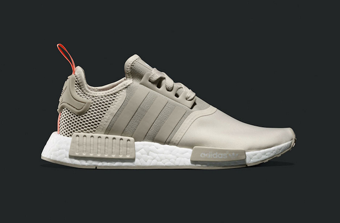419d6afbf THE Complete List of WMNS Adidas NMD Colorways  Updated