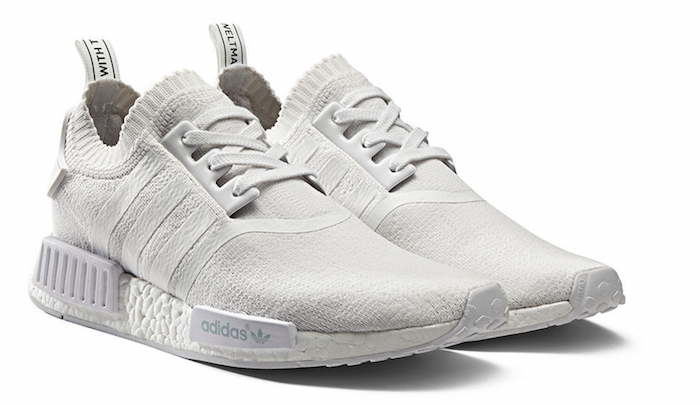 429cb576f75e5 adidas-r1-monochrome-triple-whites-nmd. Image credit  adidas. BACK TO TOP. adidas  NMD colorway releases