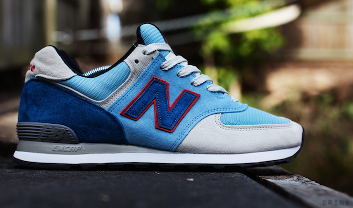 new products bf6b0 610af new-balance-574-custom-sky-blues
