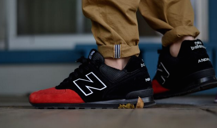 new-balance-custom-black-574