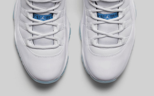 6347f63d8a5 25 Ways to Tell If Your Jordan 11s Are Fake or Real