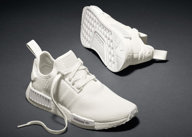 nmd-mesh-monochrome-pack-white