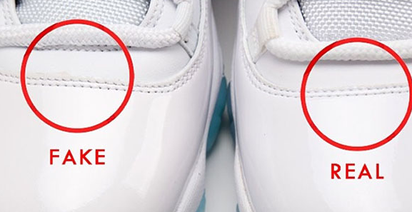 real-vs-fake-stitching-jordan-11
