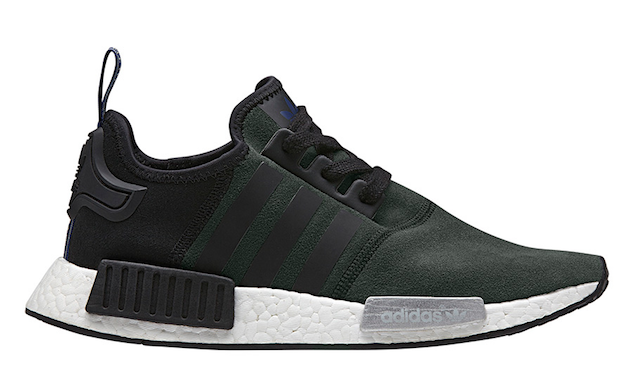 womens-nmd-suede-black