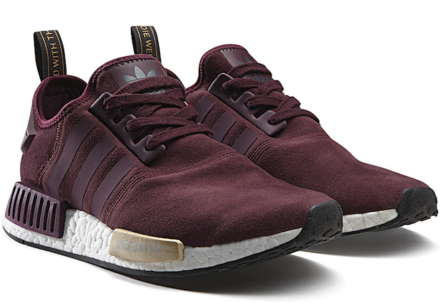 womens-nmd-suede-wine-burgundy-2