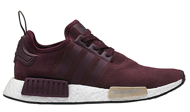 womens-nmd-suede-wine-burgundy