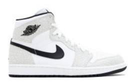 air-jordan-1-high-cement