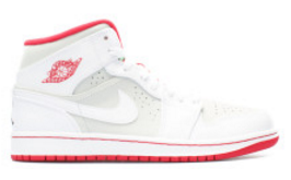 nike-air-jordan-1-high-hare-jordans