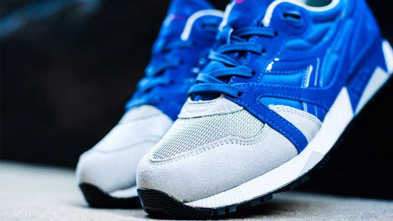 Diadora-N9000-NYL-Blue-Grey