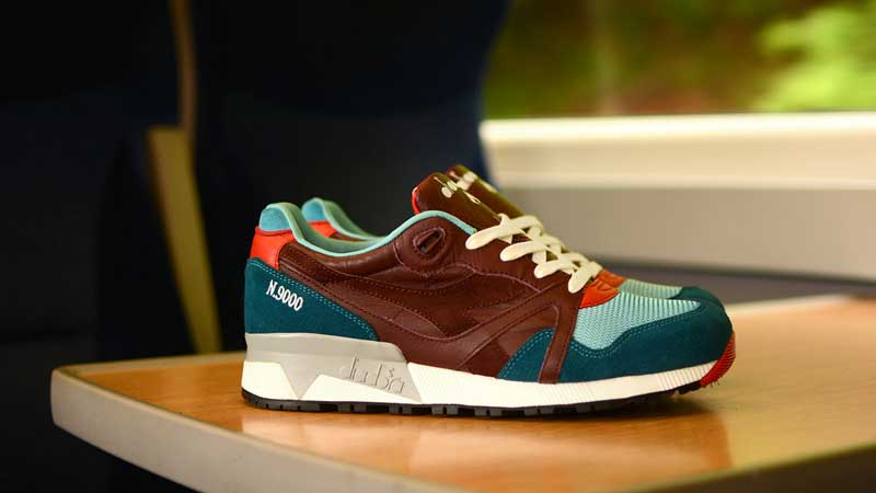 Diadora-N9000-Saturday-Special