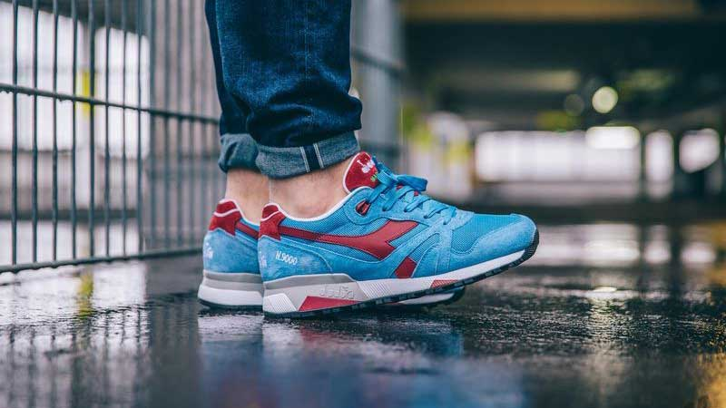 Diadora-N9000-Silver-Lake-Blue