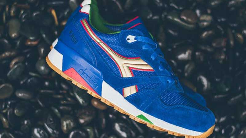 Packer-Shoes-x-Diadora-N9000-Azzurri