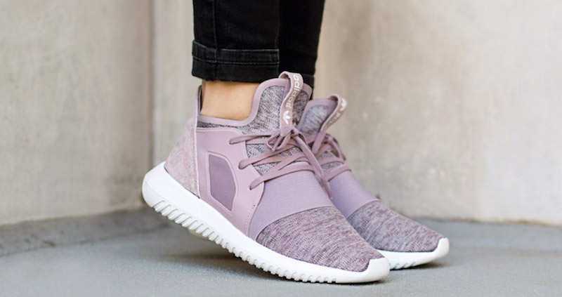 adidas-wmns-tubular-blanch-purple
