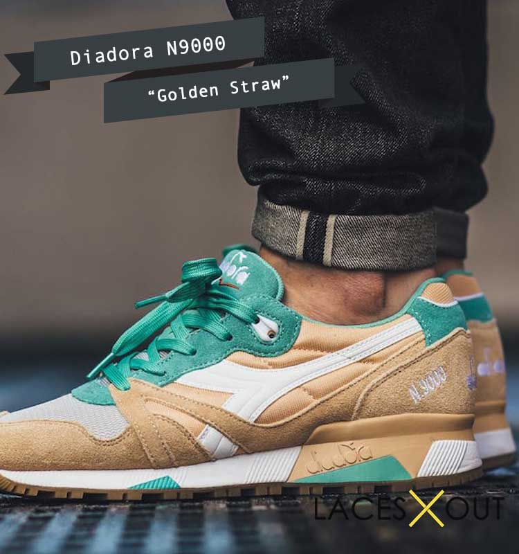 diadora-n9000-golden-straw