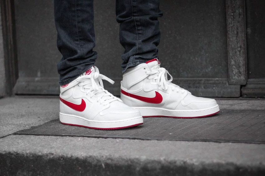 jordan-1-og-timeless-canvas-on-feet