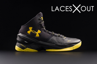 Under Armour Black Knight Curry 2 Release Date