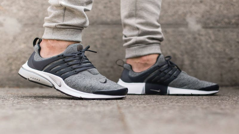 new styles 02997 19da4 Air-Presto-Tech-Fleece-Grey-800x450