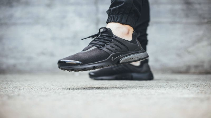 Air-Presto-Tech-Fleece-All-Black