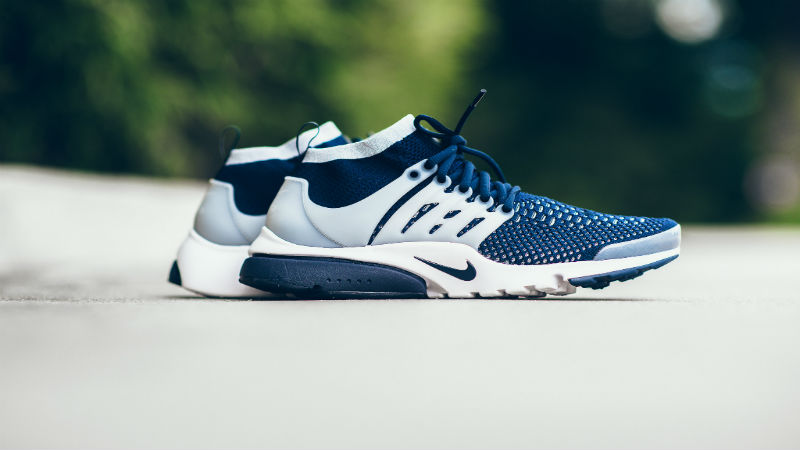 Nike-Air-Presto-Ultra-Flyknit-College-Navy