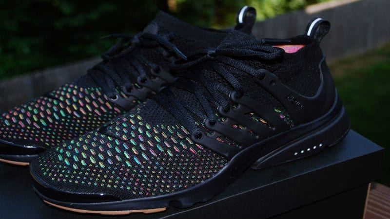 Nike-Air-Presto-Ultra-Flyknit-Multicolor