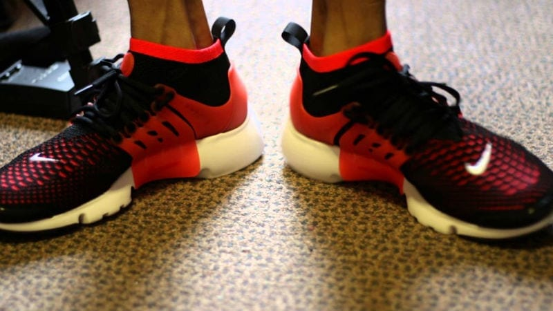 Nike-Presto-Ultra-Flyknit-Red-Black